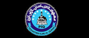 logo-PIQ